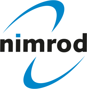 Nimrod Veterinary Products Ltd