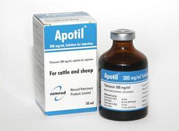 Apotil