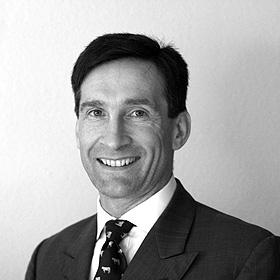 David Renney-Nimrod Veterinary Products