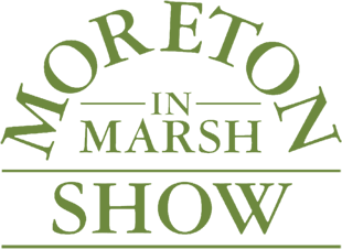 Moreton in Marsh Show