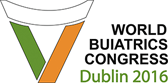 World Buiatrics Congress Dublin