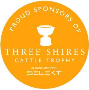 sponsor-logo-2018