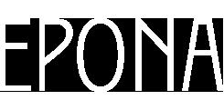 EPONA-logo