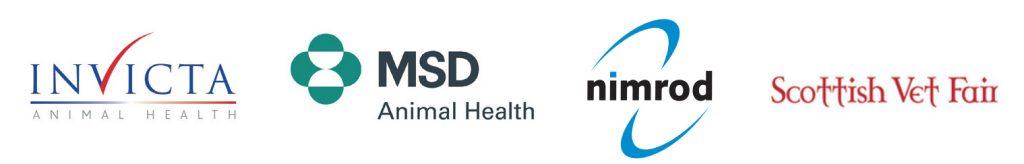 Vets for NHS 2021-sponsor logos-updated for web